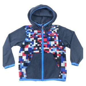 ee6d610847a9 The North Face Jackets   Coats